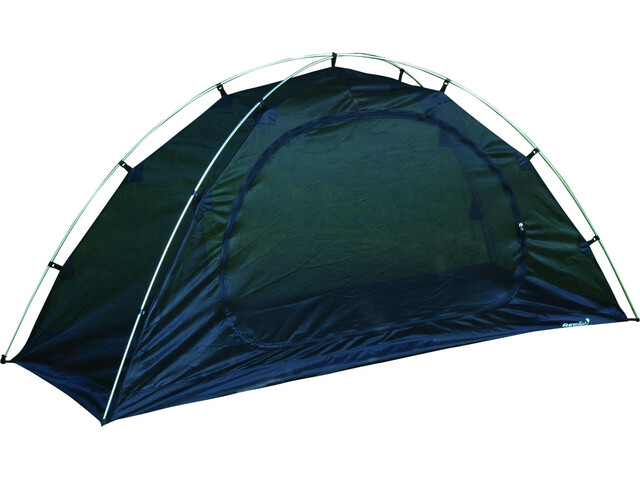 Eureka! Mosquito Tent 1 Person black